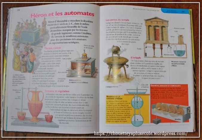 les-encyclopes-sciences