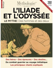 lillyade-et-lodyssee