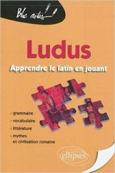 ludus-apprendre-le-latin-en-jouant
