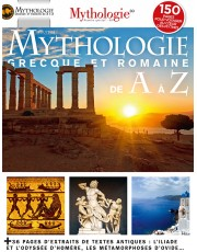 mythologie-greque-et-romane