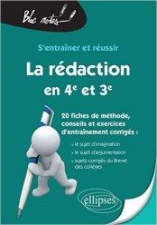 sentrainer-et-reussir-la-redaction-en-4e-et-3e