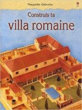 villa-romaine