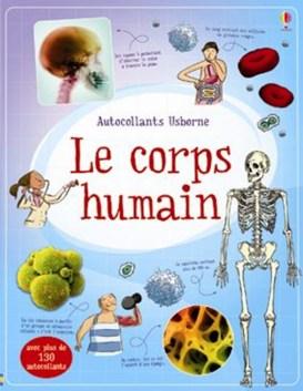 le-corps-humain-usborne