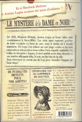 le-mystere-de-la-dame-en-noir1