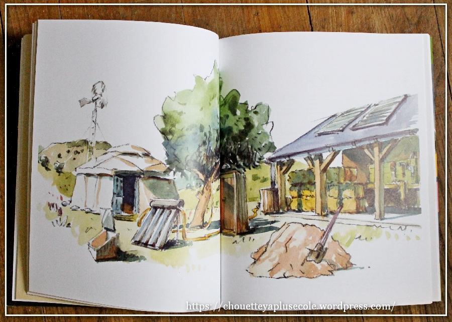 chouette y a plus ecole apprendre librement gr ce l 39 instruction en famille page 2. Black Bedroom Furniture Sets. Home Design Ideas